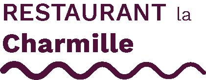 Restaurant La Charmille